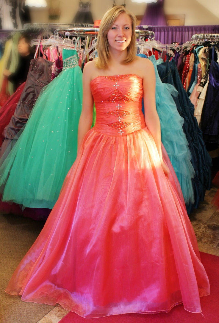 Websites Cheap Best Prom Dress