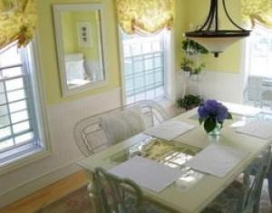 Dreamy Bedroom Window Treatment Ideas Houzz
