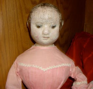 sweet doll juliette