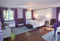 Mansion Teen Girl Bedrooms Related Keywords
