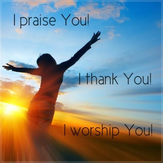 Thank you ! Jesus Words Of Encouragement Pinterest