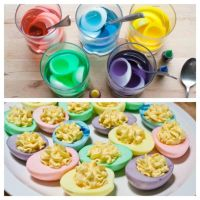 Baby Shower Food Ideas: Baby Shower Ideas Finger Food