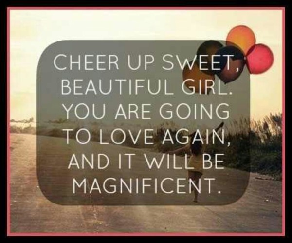 Quotes To Cheer Up Your Boyfriend QuotesGram