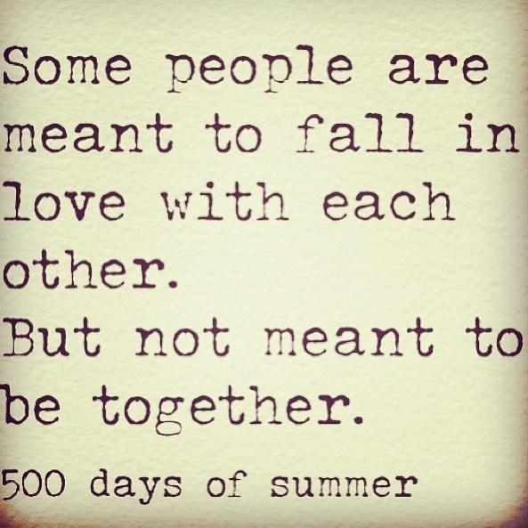 Famous Quotes About Sacrificial Love