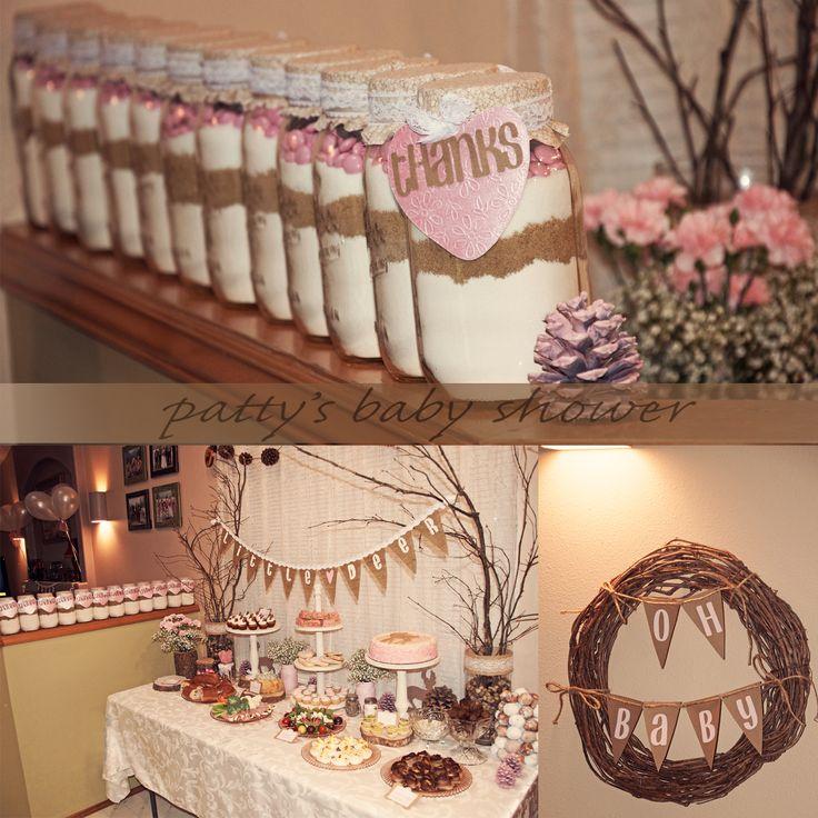 Cheap Rustic Vintage Wedding Invitations