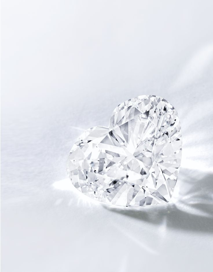 Magnificent Diamond Pendant Necklace | Lot | Sotheby's
