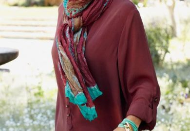 Fashion For Women Over 60 Sixtyandme On Pinterest
