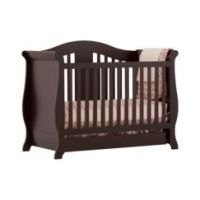 Baby Cribs At Target - Baby Cribs 2016