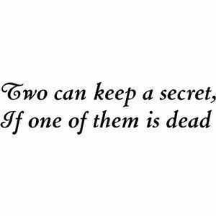 Pll Book Quotes. QuotesGram