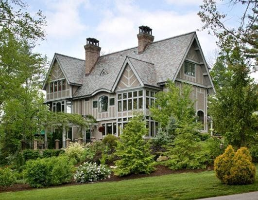 pin mansions homes of the rich and famous on pinterest