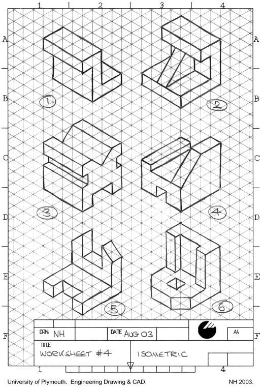 ROOF SCHEMATICS - Auto Electrical Wiring Diagram