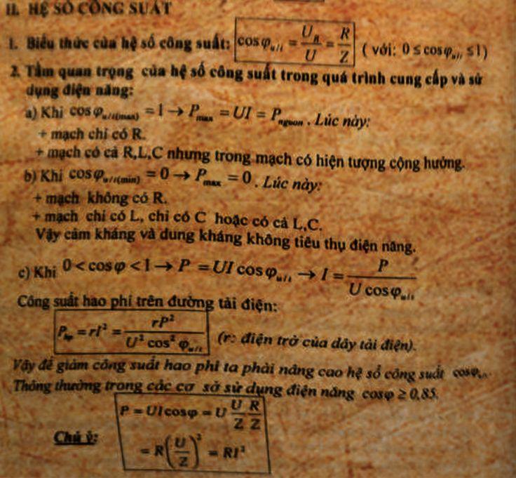 VL12C3B15-Cong-suat-tieu-thu-cua-mach-dien-xoay-chieu_02