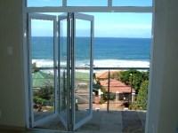 Folding Doors: Accordion Folding Doors Glass