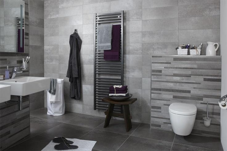 Tegels Badkamer Rotterdam : Tegels badkamer dordrecht u devolonter