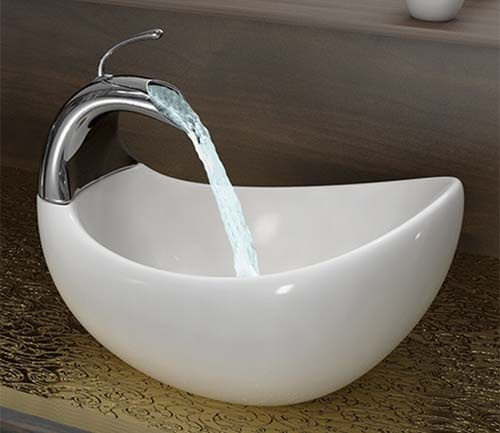 fancy bathroom sink  Bathroom ideas  Pinterest