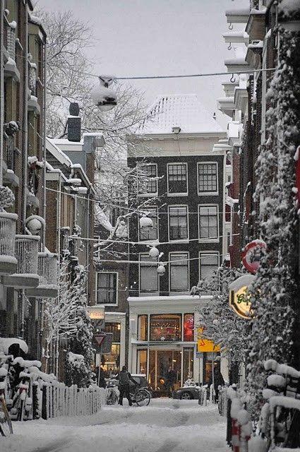 amsterdam ist eine Reise Wert - Hotels finden Sie auf http://www.schunck-online.de/reisen/startseite/partner/expedia/hotel-amsterdam.html