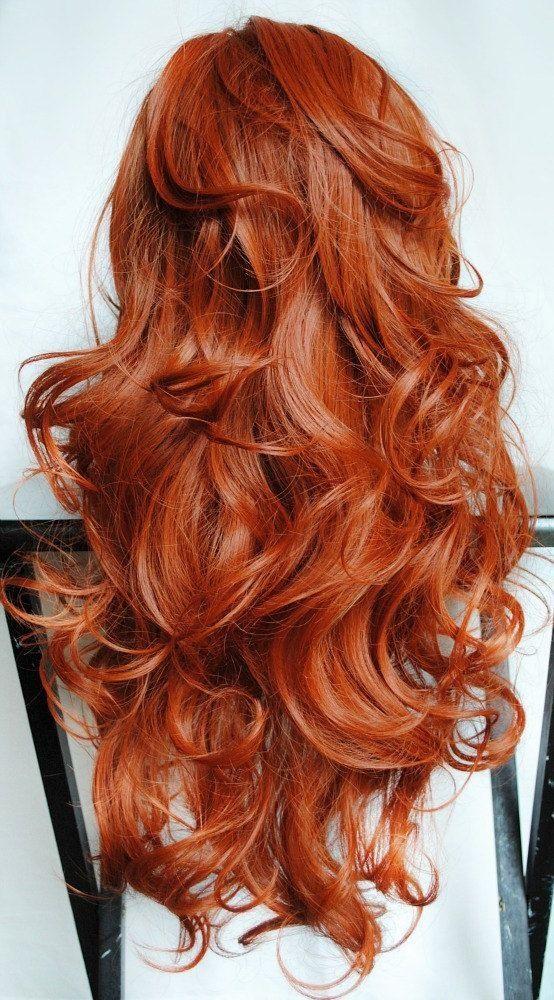 Soooo pretty! So sexy! So healthy! HRT Organic Shampoo. Get it at www.MySkinsFriend.com