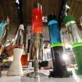 Retro the lava lamp an iconic piece of sixties design is celebrating