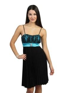 Graduation Dresses: Graduation Dresses Marshalls
