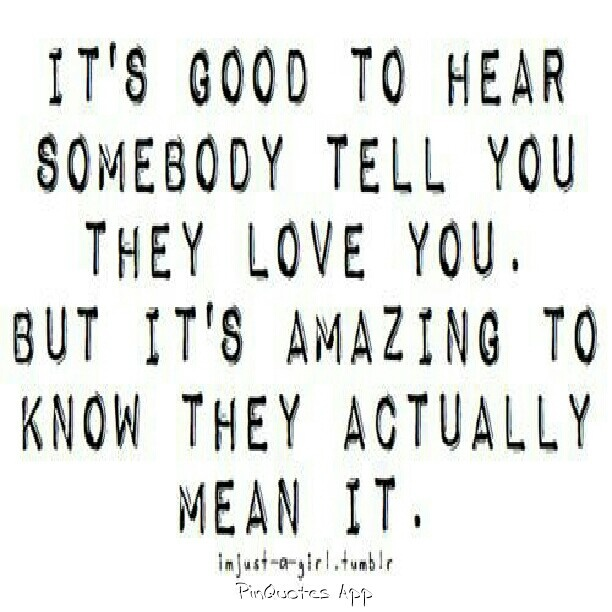 Image of: Tumblr Cute Boyfriend Quotes About Me Quotesgram Tailpic 2018 Cute Quotes