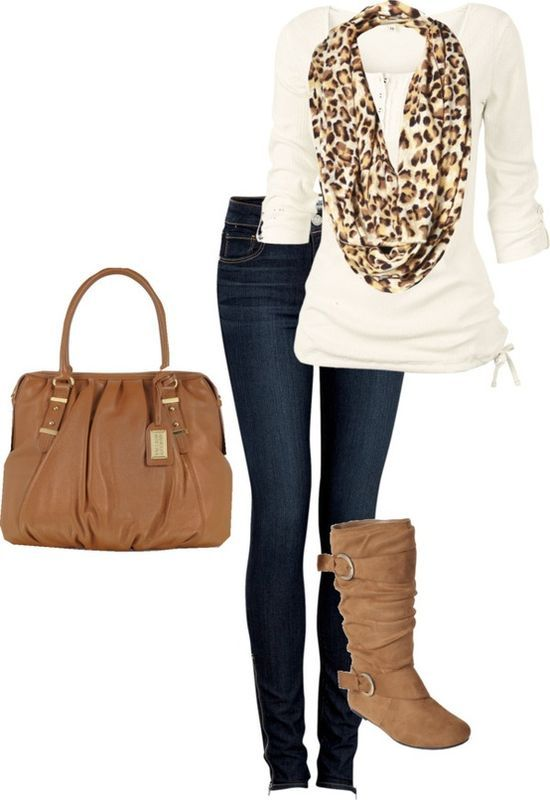 So casual you know | http://allforfashiondesigns.blogspot.com