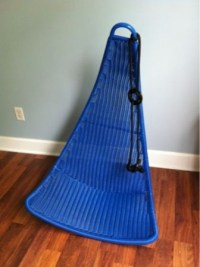 ikea hanging chair | counseling/education | Pinterest