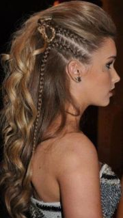 amazing hairstyles hair