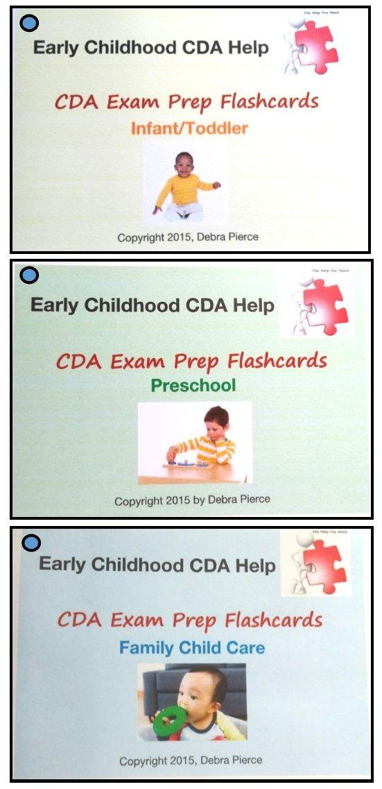 1000 Images About Cda Binder On Pinterest Best Teacher