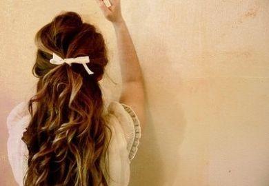 Explore Smith Hairstyle Hairstyle Pinterest