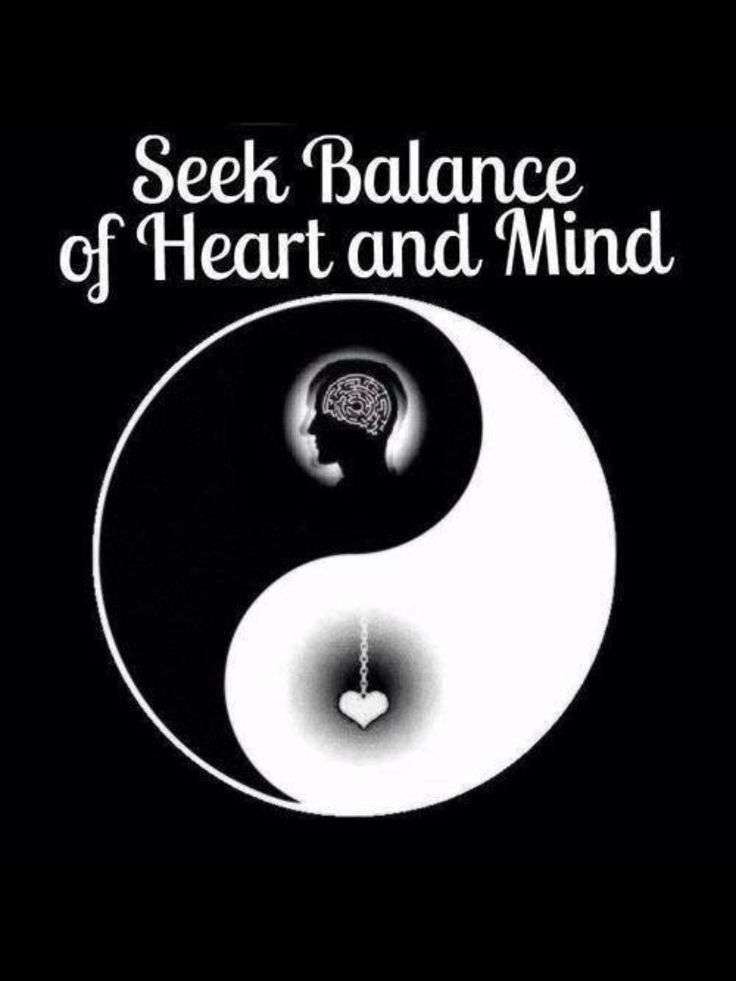 Yin And Yang Quotes Love
