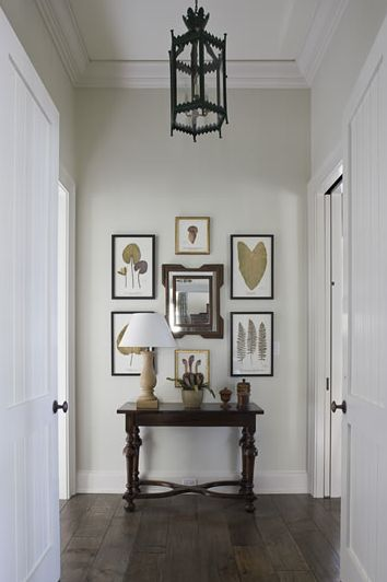 James Michael Howard S Attention To Detail Cindy Hattersley Design
