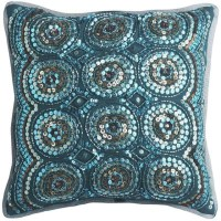 Pier 1 Throw Pillows Related Keywords & Suggestions - Pier ...