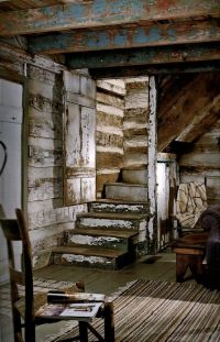 Pin by Jules Greer on FRENCH CABIN | Pinterest
