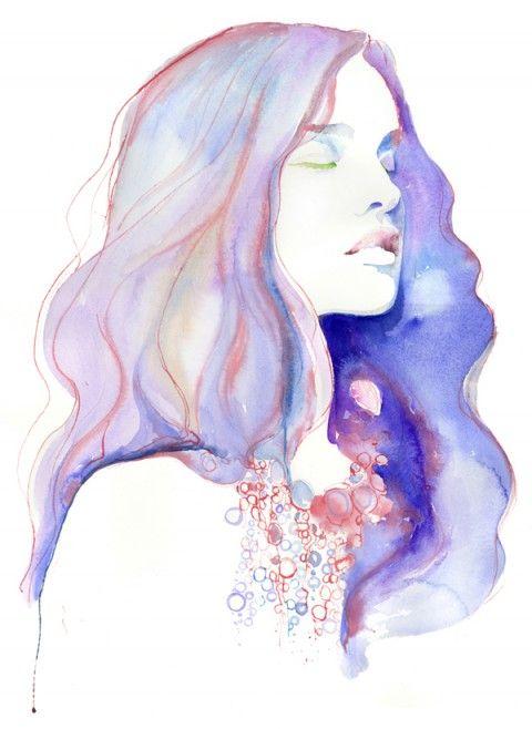 la meditación me lleva al camino de la paz interior, me descubro, me reconozco, me amo.