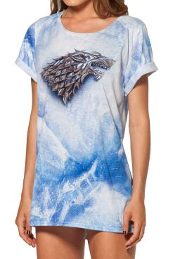 Team Stark BFT by Black Milk Clothing $60AUD