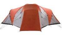 ROOTS OUTDOOR - TENTS - PINERIDGE | seasonal chaos | Pinterest