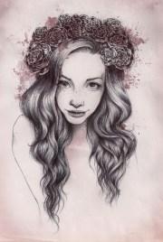 nice drawing drawings