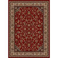Beautiful red oriental rug.   Living Room   Pinterest