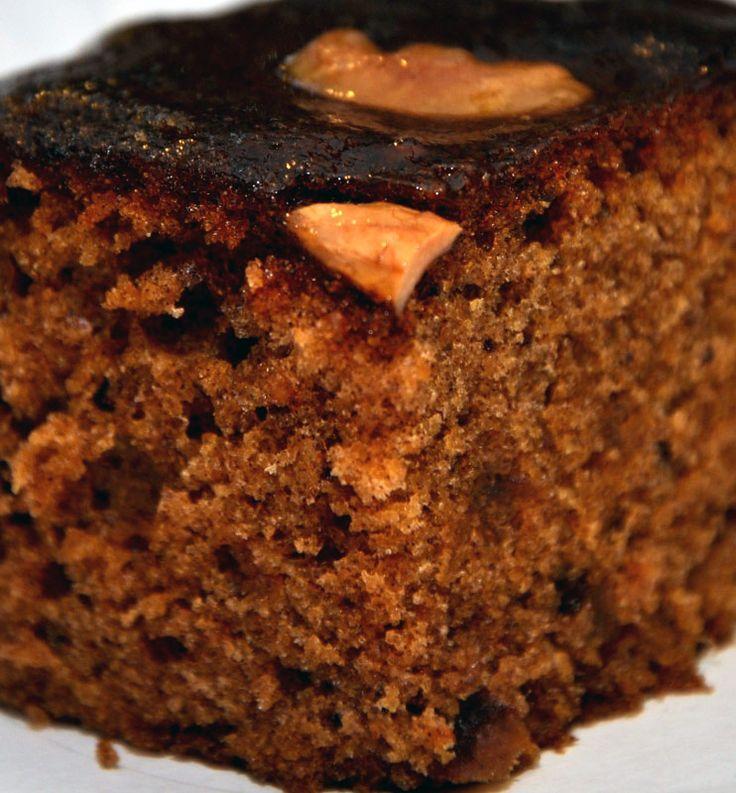 Simple Cake Recipes Beginners