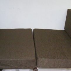 Replacement Foam For Dining Room Chairs Chair Cover Depot Sashes Cushions Rv Booth.html | Autos Weblog