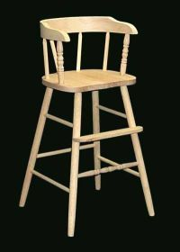 $50 youth chair | kid stuff | Pinterest