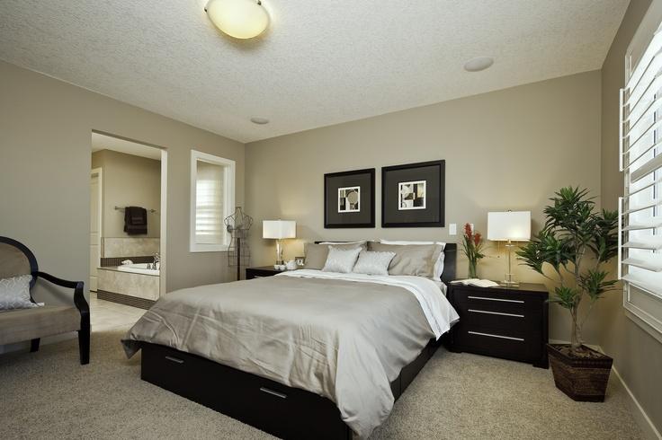 Very Nice  Bedrooms  Neutrals  Pinterest