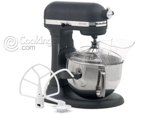 kitchenaid professional 600 parts diagram 3d shapes venn worksheet mixer epicurean - video search engine at search.com