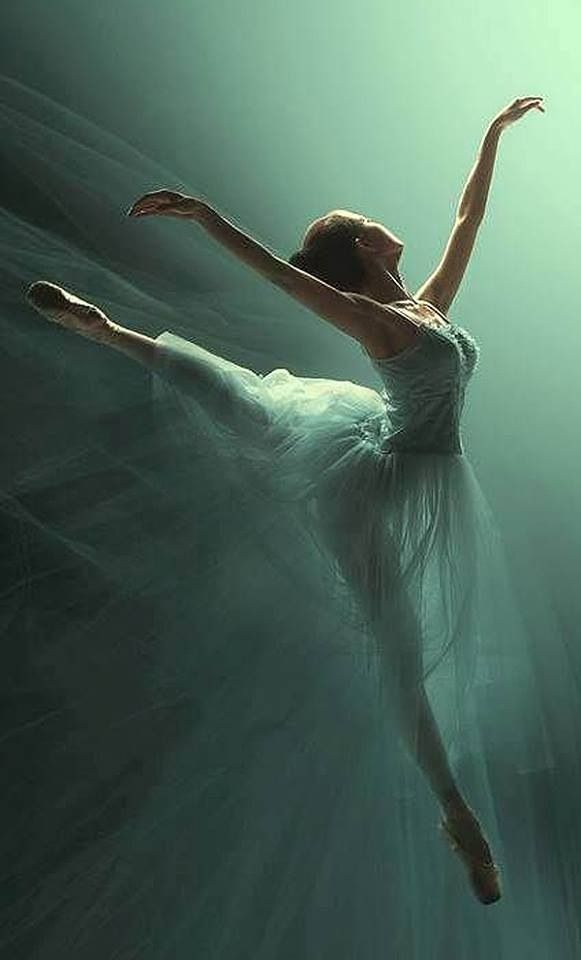 """""""When you dance, you break Away from the world, and move into a world surrounded only by light and music."""" ~Lai Rupe Utah's Best Choreographer Lai Rupe's Choreography"""