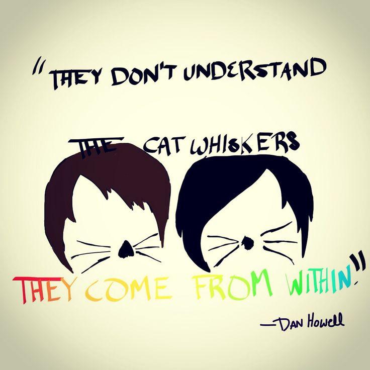 Dan Howell Quote Wallpaper Dan And Phil Quotes Quotesgram