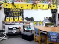 classroom classroom-bumble bee ideas | Bumble Bee ...