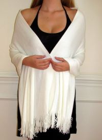 Pin by Yours Elegantly on Evening Shawls, Silk Shawls ...