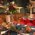 Hindu theme venezuela party and wedding decorations pinterest