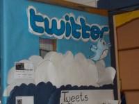 Read across America door decorating | School Ideas | Pinterest