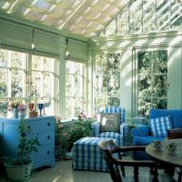 Beautiful Sunroom | Sunrooms | Pinterest